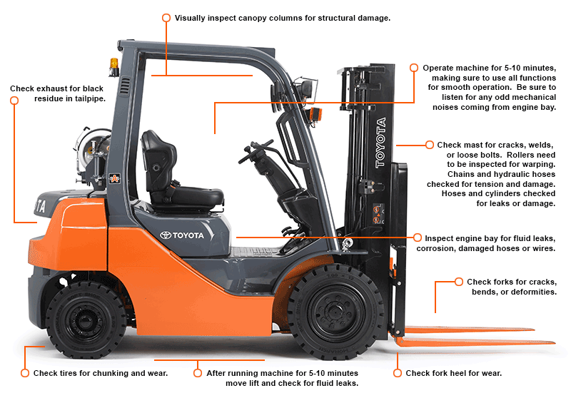 johannesburg-forklifts-for-sale